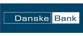 Danske Bank - en kund till P4M
