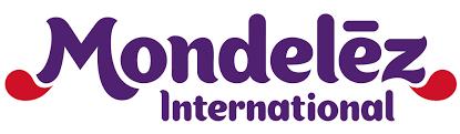 Mondelez - en kund till P4M