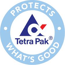 Tetra Pak - en kund till P4M Consulting AB