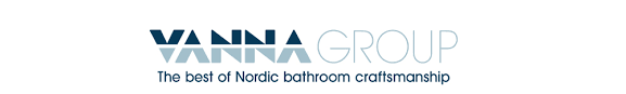 Vanna Group - en kund till P4M Consulting AB