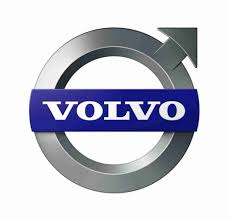 Volvo - en kund till P4M Cpnsulting AB