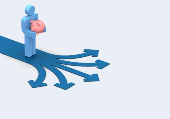 Business cases och projektportföljen