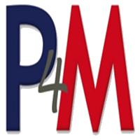 P4M Consulting AB - Leverera din strategi framgångsrikt