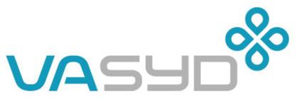 VA SYD - en kund till P4M Consulting AB